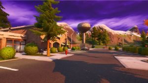 Fortnite Wallpapers Fortnite Loading Screens And More We hope you enjoy our growing collection of hd images to use as a background or. fortnite wallpapers fortnite loading