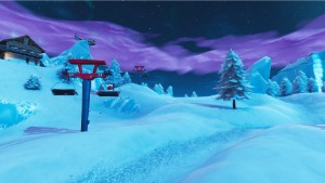 ... Normal Backgrounds, Color Gradients, Materials, Transparent Parts.  Fortnite Skins