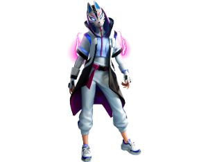 Fortnite Skins Png All 400 Skins Incl Season 10