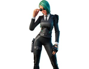 Fortnite Skins Png All 630 Skins Incl Chapter Ii Seasons 1 3