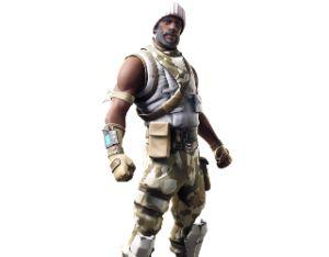 Fortnite Skins Png All 400 Skins Incl Season 10