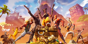 Fortnite Wallpapers Fortnite Loading Screens And More